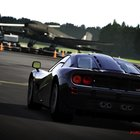 Forza Motorsport 4 review - photo 2