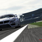 Forza Motorsport 4 review - photo 3