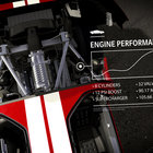Forza Motorsport 4 review - photo 7