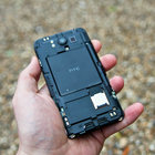 HTC Titan - photo 10