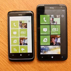 HTC Titan - photo 16