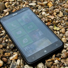 HTC Titan review - photo 3