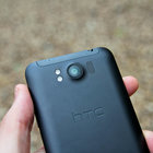 HTC Titan - photo 6