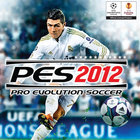 Pro Evolution Soccer 2012 - photo 1