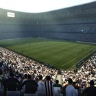 Pro Evolution Soccer 2012 - photo 2