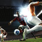 Pro Evolution Soccer 2012 - photo 6