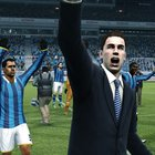 Pro Evolution Soccer 2012 - photo 9