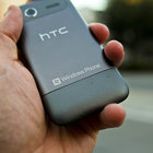 HTC Radar review - photo 10