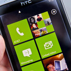 HTC Radar review - photo 13