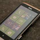 HTC Radar review - photo 26