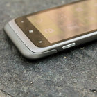 HTC Radar review - photo 27