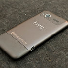 HTC Radar review - photo 29