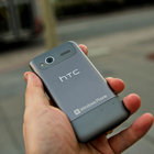 HTC Radar review - photo 3