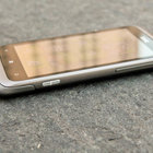 HTC Radar review - photo 32