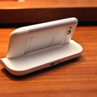 HTC Radar review - photo 37