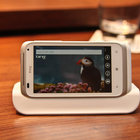 HTC Radar review - photo 39