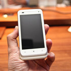 HTC Radar review - photo 42