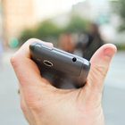 HTC Radar review - photo 9