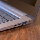 Asus UX31 Zenbook review - photo 12