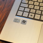 Asus UX31 Zenbook review - photo 6