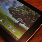 Asus Eee Pad Slider review - photo 2