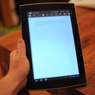Asus Eee Pad Slider review - photo 21