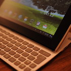 Asus Eee Pad Slider review - photo 4
