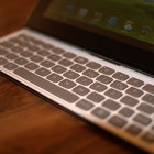 Asus Eee Pad Slider review - photo 5