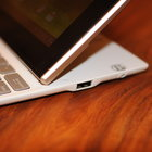 Asus Eee Pad Slider review - photo 6