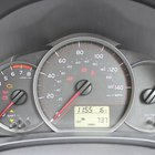 Toyota Yaris 1.33 T Spirit 5 door - photo 12