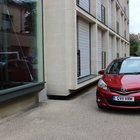 Toyota Yaris 1.33 T Spirit 5 door review - photo 26