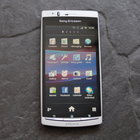 Sony Ericsson Xperia Arc S review - photo 1
