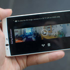 Sony Ericsson Xperia Arc S review - photo 10