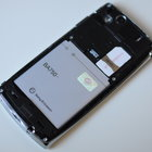 Sony Ericsson Xperia Arc S review - photo 11