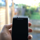 Sony Ericsson Xperia Arc S review - photo 2