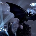 Batman: Arkham City  - photo 10