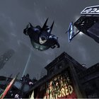 Batman: Arkham City  - photo 11
