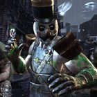Batman: Arkham City  - photo 12