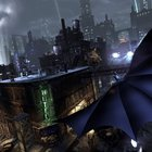 Batman: Arkham City  - photo 13