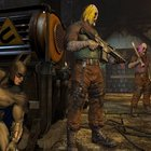 Batman: Arkham City  - photo 14