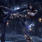 Batman: Arkham City  - photo 15