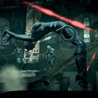 Batman: Arkham City  - photo 17