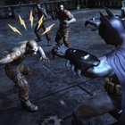 Batman: Arkham City  - photo 18