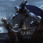 Batman: Arkham City  - photo 2