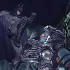 Batman: Arkham City  - photo 20