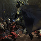 Batman: Arkham City  - photo 21