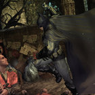 Batman: Arkham City  - photo 22