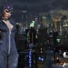 Batman: Arkham City  - photo 23