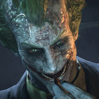 Batman: Arkham City  - photo 24