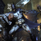 Batman: Arkham City  - photo 26